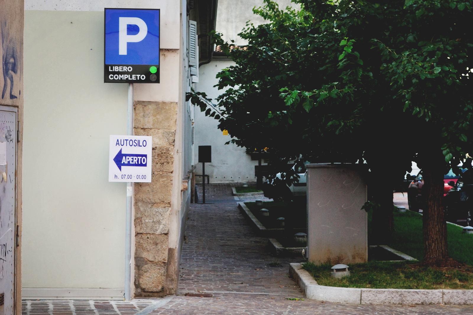 gebox-ponte-leoni-parking-monza-parcheggio-coperto-sicurezza-automatico